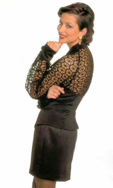 Freda's Corporate Catalog – 7
