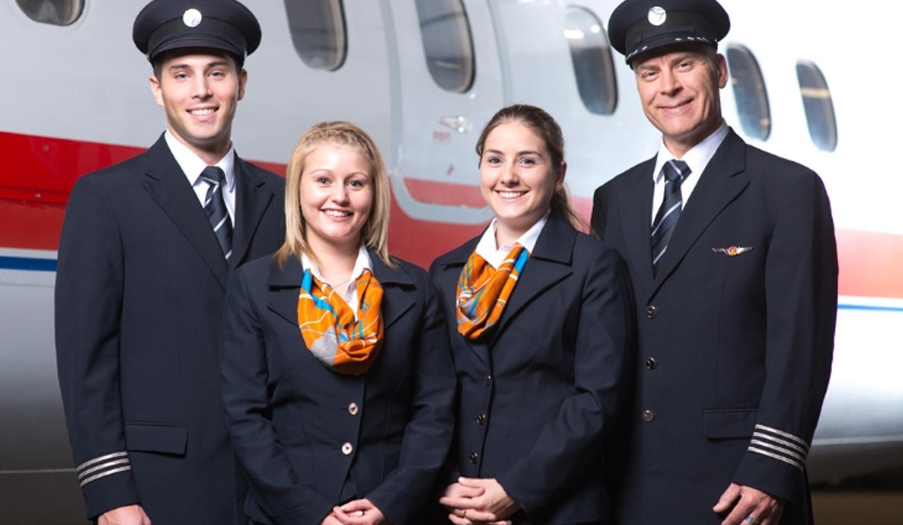 <P ALIGN=LEFT>Airline & Travel</P>
