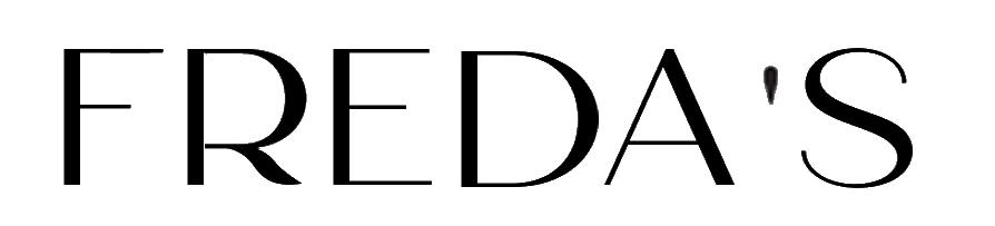 Freda's