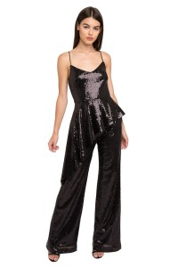 black-halo-Night-Sky-Revel-Two-Piece-Jumpsuit
