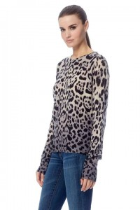 39228 JULIANA LEOPARD SIDE 480x